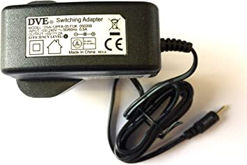 PELCO BY SCHNEIDER Electric dx4700 DX4800 DVR mando a distancia: Amazon.es: Electrónica