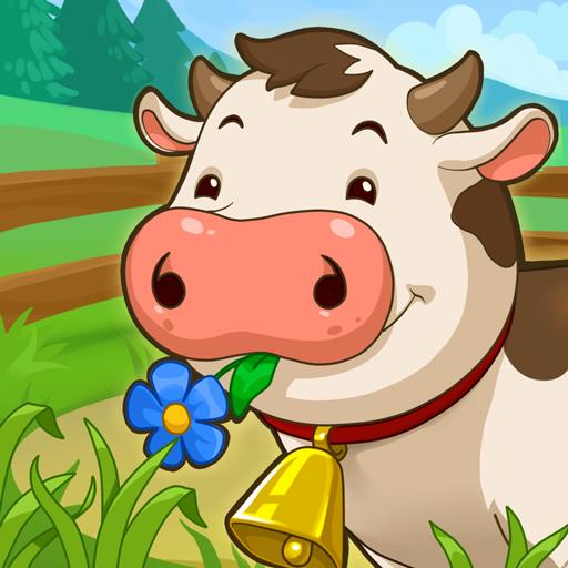 Jolly Days Farm (Pet Farm)