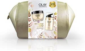 Olay Total Effects Day and Night Duo Gift Pack