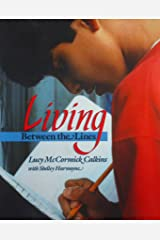 Living Between the Lines Paperback