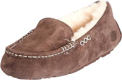 zapatos premama