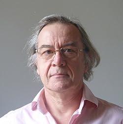 Jean-Marc Foulquier