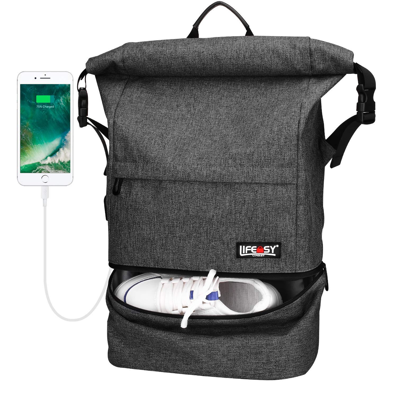 f14dc398ed6d Amazon.com  Travel Backpack
