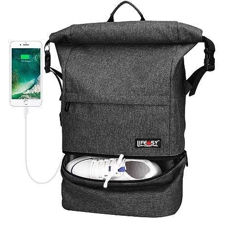 Amazon.com  Travel Backpack