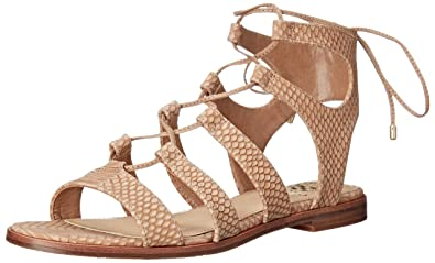 f85bb79bd2b Vince Camuto Women s Tany