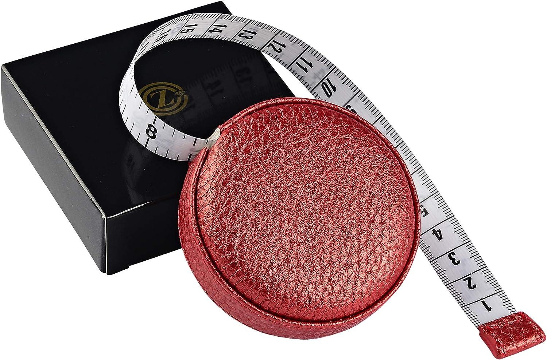 "10ft Flat Measure Tailor Tape Measuring Sewing Body Ruler Soft 3 Metre 120/"""