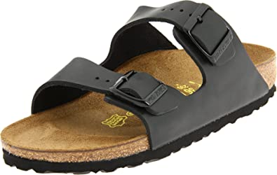 982bef4bf31a9 Image Unavailable. Image not available for. Color: Birkenstock Men's /  Women's Arizona Slip-On Sandals