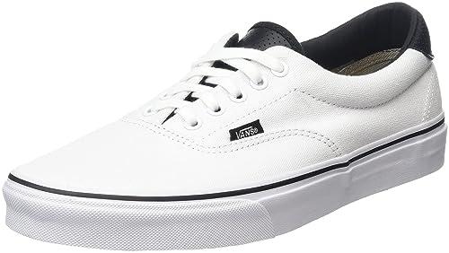 NEU VANS AUTHENTIC Sneaker Unisex 42 12 Damen Herren Schuhe Schwarz 42,5 Black