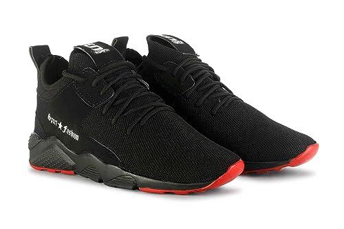 Sports Fashion Running Shoes