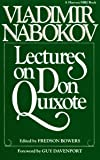 Lectures on Don Quixote