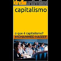 capitalismo: o que é capitalismo?