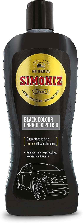 Simoniz Sapp0067 A Farbe Polnischen Auto