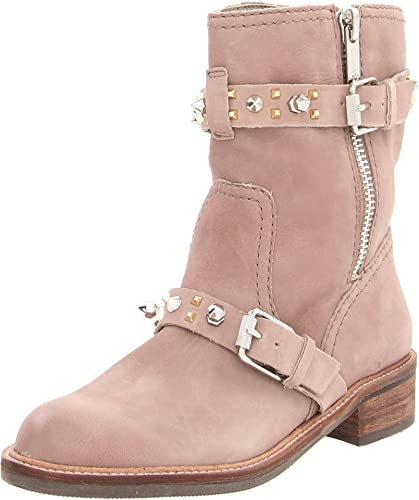 0f1a152f6 Sam Edelman Women s Adele Ankle Boot