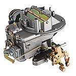 1. Mophorn Carburetor Heavy Duty 2100 2 Barrel Carburettor