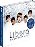 Christmas Album-Deluxe Edition