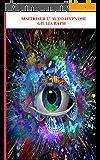 Auto Hypnose: Créer des induction d' Auto Hypnose