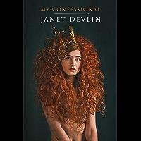 My Confessional (English Edition)