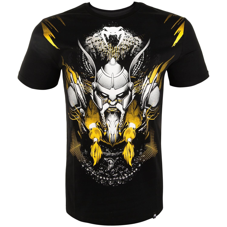 Venum Herren Viking 2.0 T-Shirt
