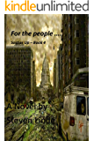 For the people ... (Soldier Up Book 4)