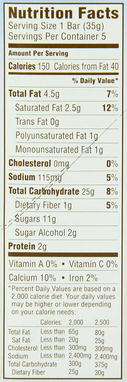 Quaker Granola Bars Nutrition | www.pixshark.com - Images ... Quaker Granola Bars Nutrition Facts