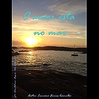 O amor está no mar: Poesias