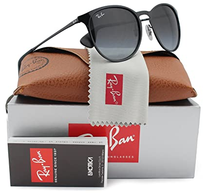 05686a6615 Image Unavailable. Image not available for. Colour  Ray-Ban RB3539  Sunglasses ...