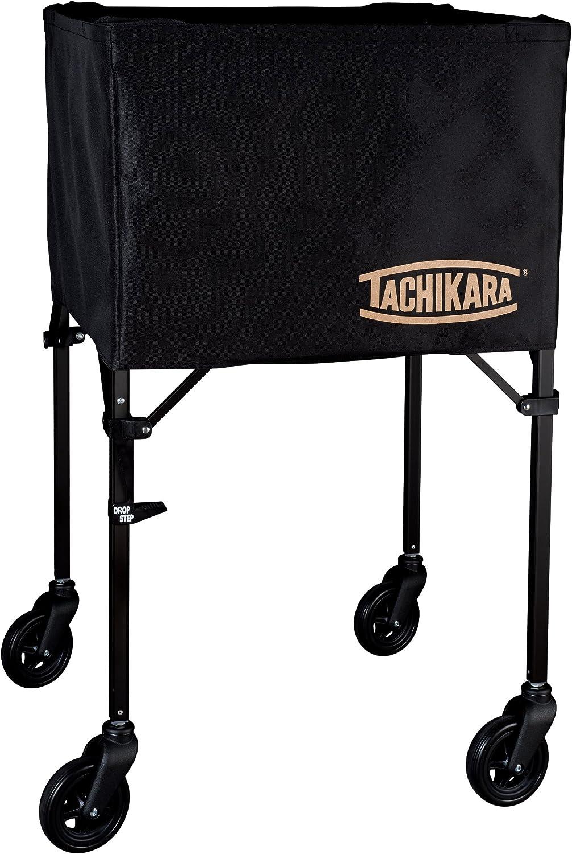 Amazon Com Tachikara Ds 1 Premium Ball Cart Sports Outdoors