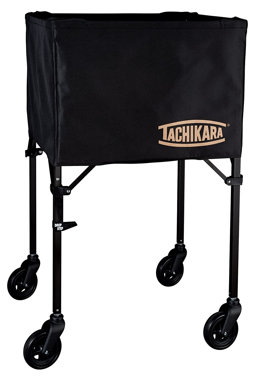 Tachikara DS-1 Premium Ball Cart
