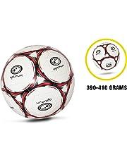 Optimum Classico Football / Soccer Ball