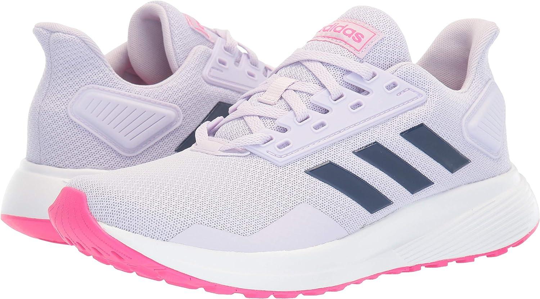 adidas Kids Duramo 9 Running Shoe
