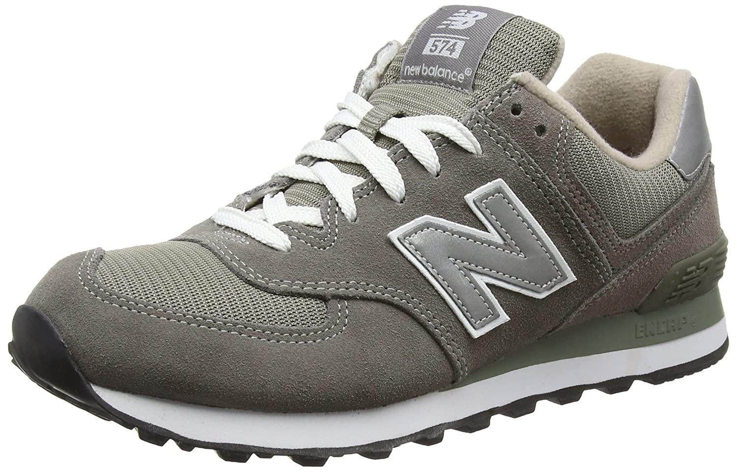 new balance ml574 amazon
