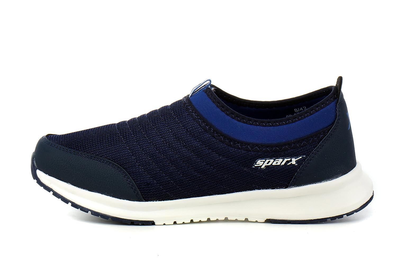 Buy Sparx Men SM-507 Sports Shoes at