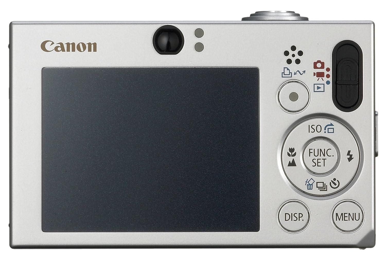 amazon canada canon powershot sd1000 7 1mp digital elph camera with rh amazon ca Samsung Digital Camera User Manual Digital Camera Schematic