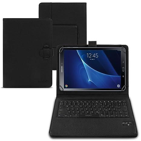 custodia tastiera tablet samsung
