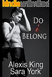 Do I belong