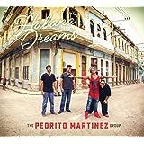 Habana Dreams
