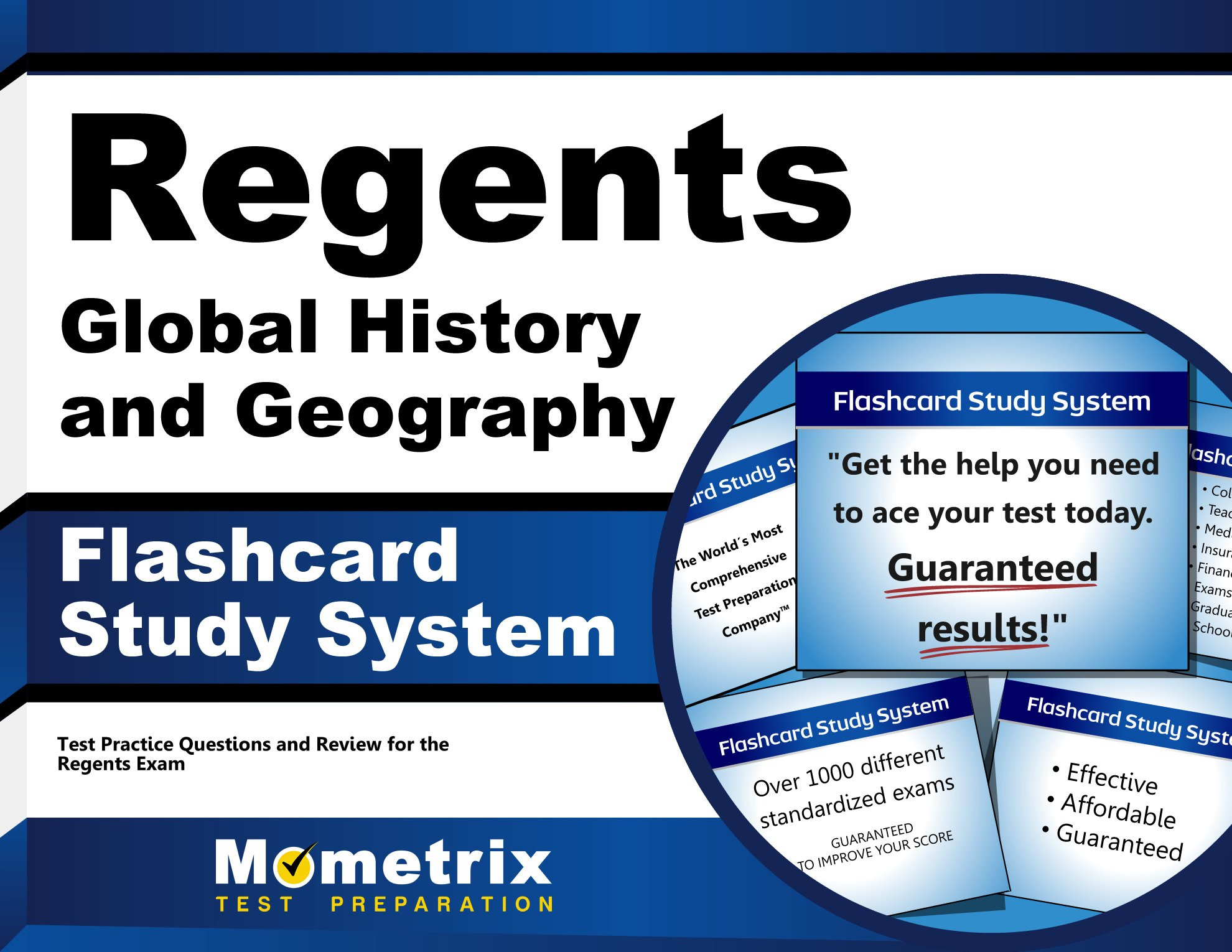 Regents global history and geography exam flashcard study system regents global history and geography exam flashcard study system regents test practice questions review for the regents cards regents exam secrets 1betcityfo Image collections