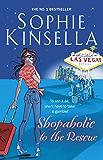 Shopaholic to the Rescue: (Shopaholic Book 8) (Shopaholic Series)