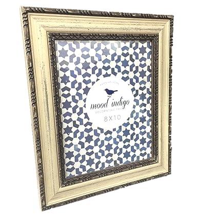 Amazon.com - Sheffield Home 8x10 Wood Frame -