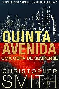 Quinta Avenida (Portuguese Edition)