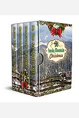 Smoky Mountain Christmas Kindle Edition