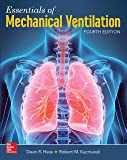 Essentials of Mechanical Ventilation, Fourth