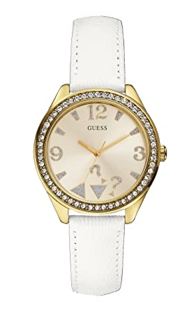Guess Watch W0402L1