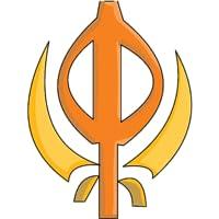 Sikh Radio Stations