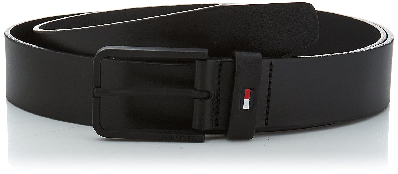 Tommy Hilfiger Cintura Uomo AM0AM03530