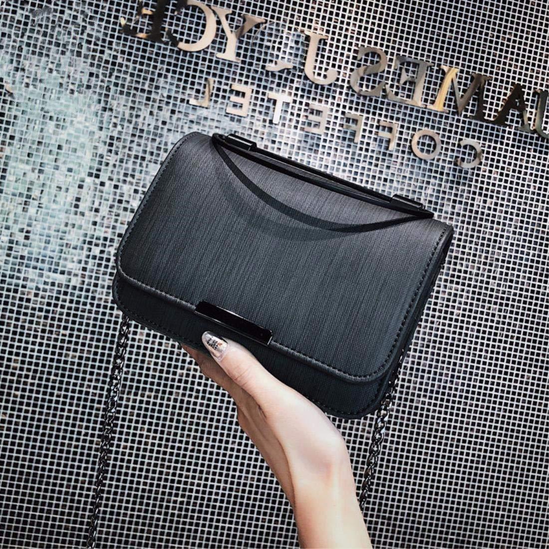LIUXINDA-BB handtaschen Damen Leder Damen Schultertasche Frauen Frauen Frauen Umhängetasche B07GPDGWMN Umhngetaschen Günstigen Preis f422fd