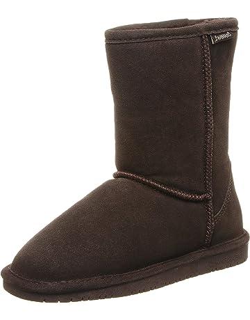 71c972fa31d Womens Snow Boots | Amazon.com