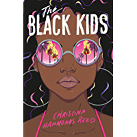 The Black Kids (English Edition)