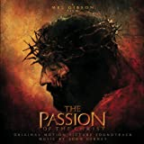 The Passion Of The Christ - Original Motion Picture Soundtrack