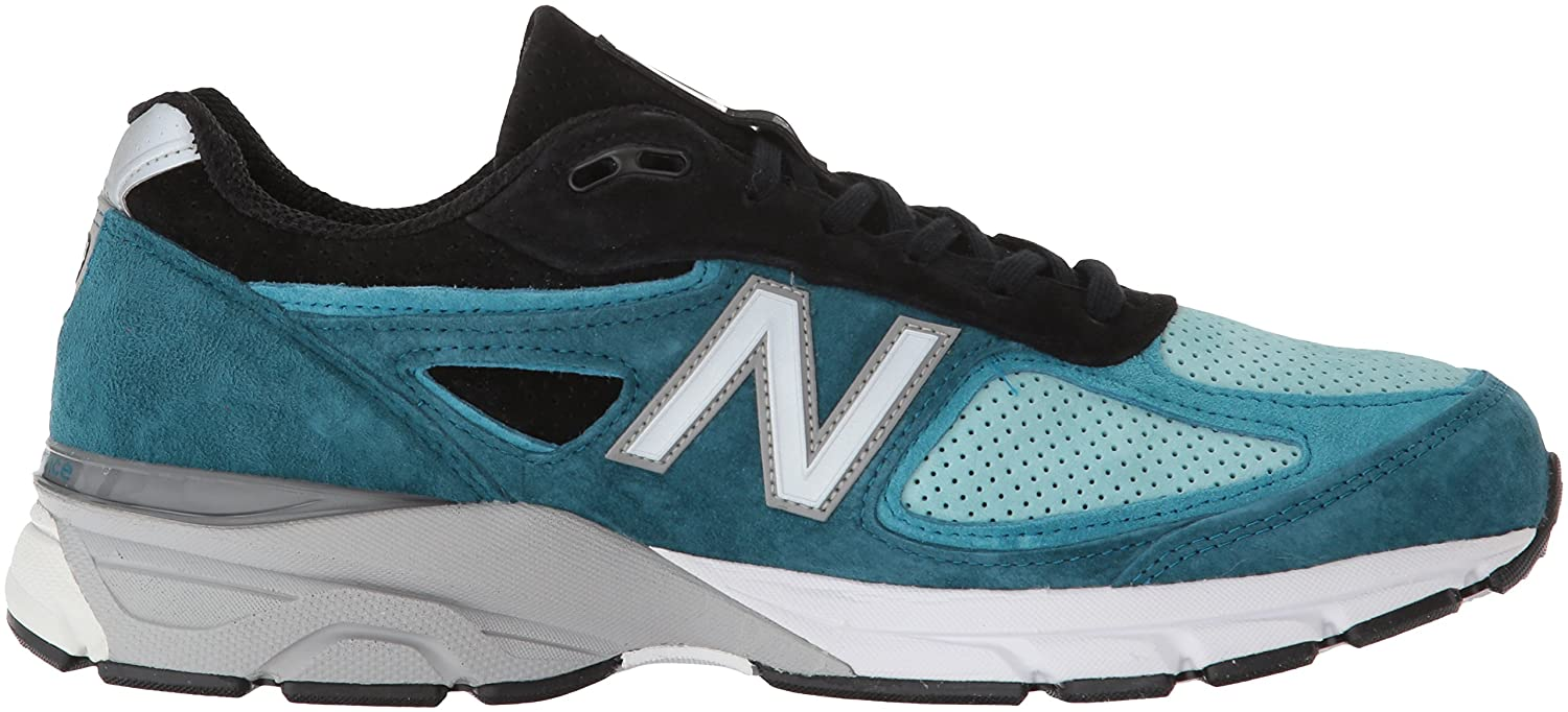 New-Balance-990-990v4-Classicc-Retro-Fashion-Sneaker-Made-in-USA thumbnail 36